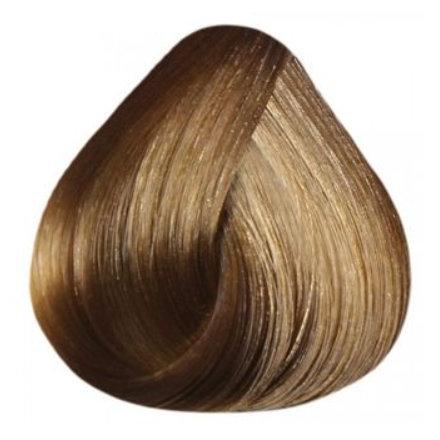 Краска для волос ESTEL De Luxe 9/37 Блондин золотисто-коричневый
