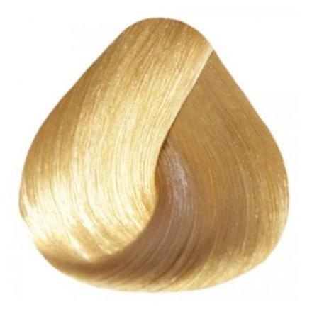 Краска для волос ESTEL De Luxe 9/36 Блондин золотисто-фиолетовый