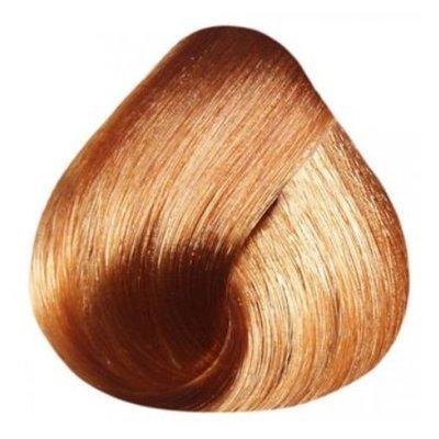 Краска для волос ESTEL De Luxe 9/34 Блондин золотисто-медный