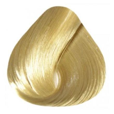 Краска для волос ESTEL De Luxe 9/0 Блондин