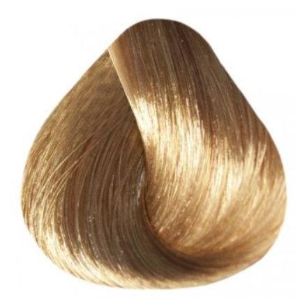 Краска для волос ESTEL De Luxe 8/76 Светло-русый коричнево-фиолетовый