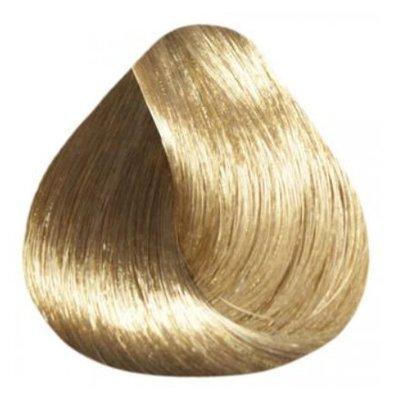 Краска для волос ESTEL De Luxe 8/71 Светло-Русый коричнево-пепельный