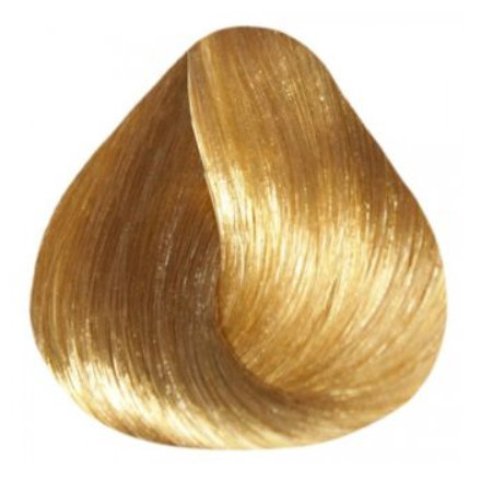 Краска для волос ESTEL De Luxe 8/7 Светло-русый коричневый