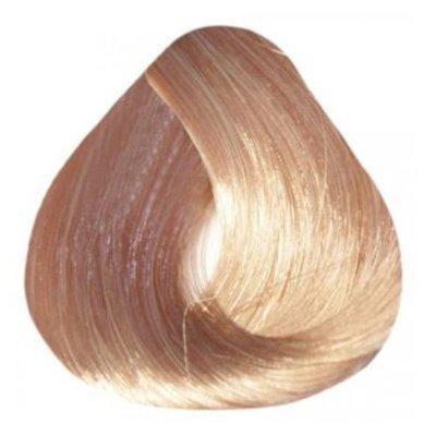 Краска для волос ESTEL De Luxe 8/65 Светло-русый фиолетово-красный