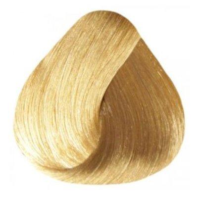 Краска для волос ESTEL De Luxe 8/36 Светло-русый золотисто-фиолетовый