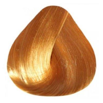 Краска для волос ESTEL De Luxe 8/34 Светло-русый золотисто-медный