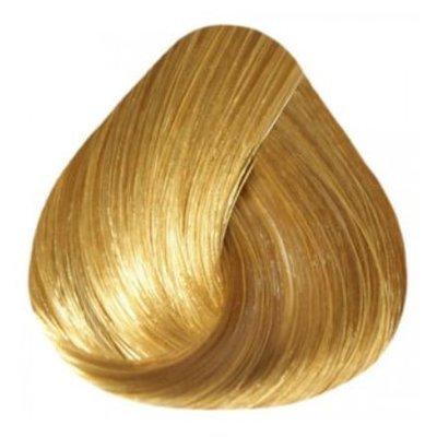 Краска для волос ESTEL De Luxe 8/3 Светло-русый золотистый