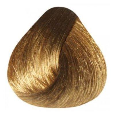Краска для волос ESTEL De Luxe 8/00 Светло-русый для седины