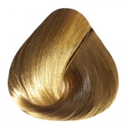 Краска для волос ESTEL De Luxe 8/0 Светло-русый