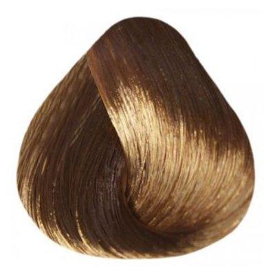 Краска для волос ESTEL De Luxe 7/76 Русый коричнево-фиолетовый