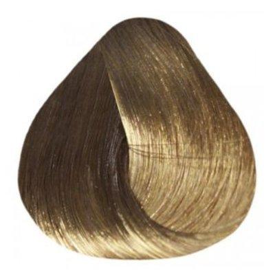 Краска для волос ESTEL De Luxe 7/71 Русый коричнево-пепельный