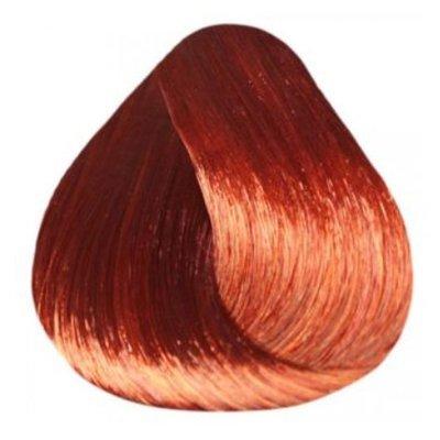 Краска для волос ESTEL De Luxe 7/5 Русый красный