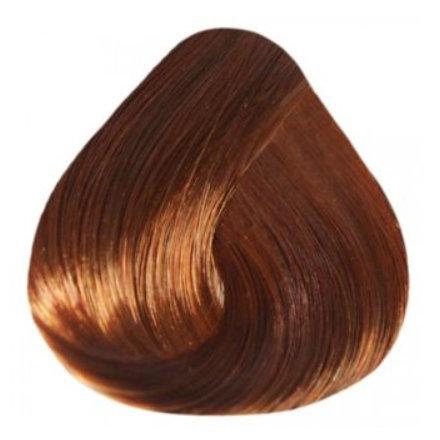 Краска для волос ESTEL De Luxe 7/40 Русый медный для седины