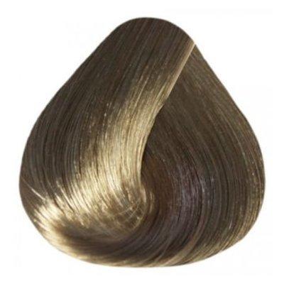 Краска для волос ESTEL De Luxe 7/1 Русый пепельный