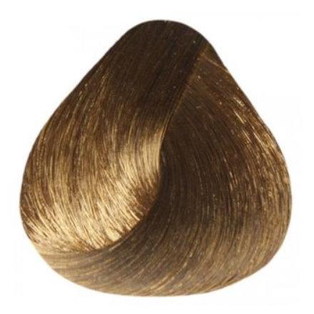Краска для волос ESTEL De Luxe 7/00 Русый для седины