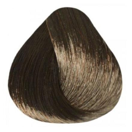 Краска для волос ESTEL De Luxe 6/77 Темно-русый коричневый интенсивный