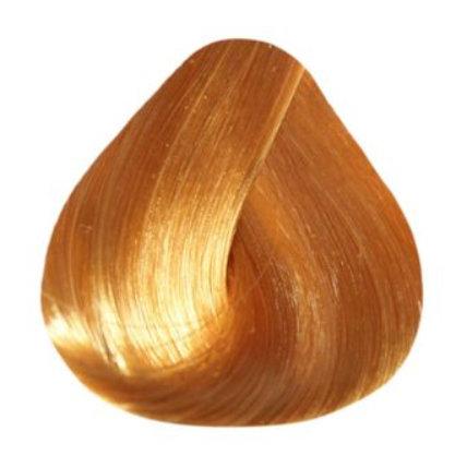 Краска для волос ESTEL De Luxe 9/74 Блондин коричнево-медный