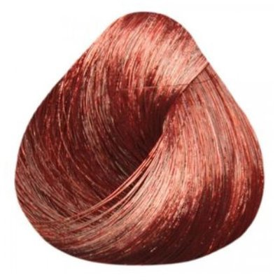 Краска-корректор для волос без аммиака ESTEL Sense De Luxe 0/55 красный, 60мл