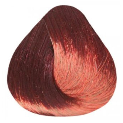 Краска для волос без аммиака ESTEL Sense De Luxe Extra Red 66/56 темно-русый красно-фиолетовый, 60мл