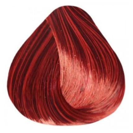 Краска для волос без аммиака ESTEL Sense De Luxe Extra Red 66/46 темно-русый медно-фиолетовый, 60мл