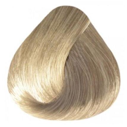 Краска для волос без аммиака ESTEL Sense De Luxe 9/16 блондин пепельно-фиолетовый, 60мл