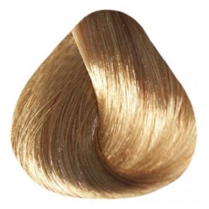 Краска для волос без аммиака ESTEL Sense De Luxe 8/76 светло-русый коричнево-фиолетовый, 60мл