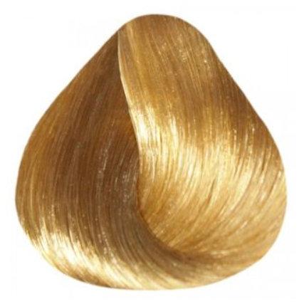 Краска для волос без аммиака ESTEL Sense De Luxe 8/7 светло-русый коричневый, 60мл