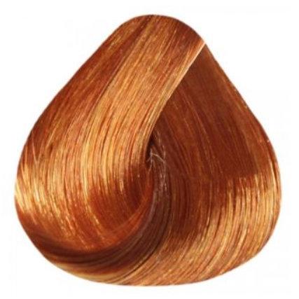 Краска для волос без аммиака ESTEL Sense De Luxe 8/4 светло-русый медный, 60мл