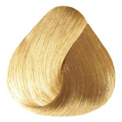 Краска для волос без аммиака ESTEL Sense De Luxe 8/36 светло-русый золотисто-фиолетовый, 60мл