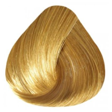 Краска для волос без аммиака ESTEL Sense De Luxe 8/3 светло-русый золотистый, 60мл