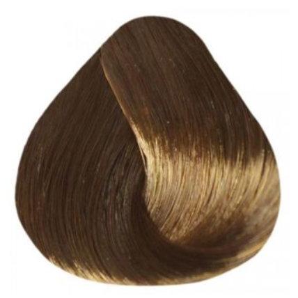 Краска для волос без аммиака ESTEL Sense De Luxe 6/7 темно-русый коричневый, 60мл