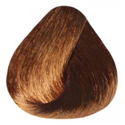 Краска для волос без аммиака ESTEL Sense De Luxe 6/43 темно-русый медно-золотистый, 60мл