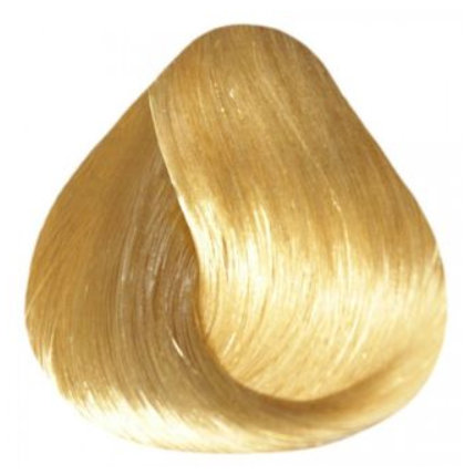 Краска для волос без аммиака ESTEL Sense De Luxe 9/7 блондин коричневый, 60мл