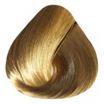 Краска для волос без аммиака ESTEL Sense De Luxe 8/0 светло-русый, 60мл