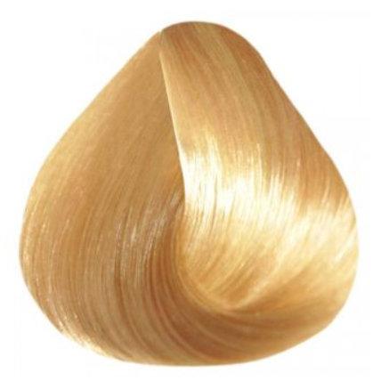 Краска для волос ESTEL De Luxe Silver 9/75 Блондин коричнево-красный, 60мл