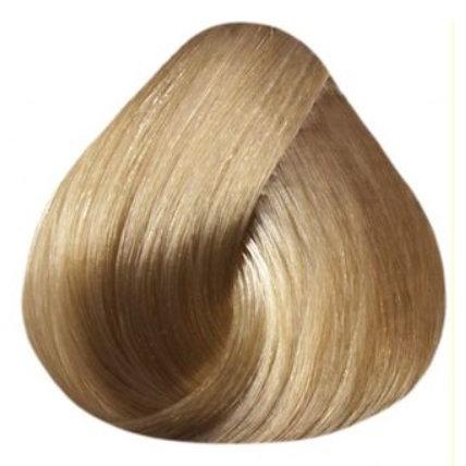 Краска для волос ESTEL De Luxe Silver 9/31 Блондин золотисто-пепельный, 60мл