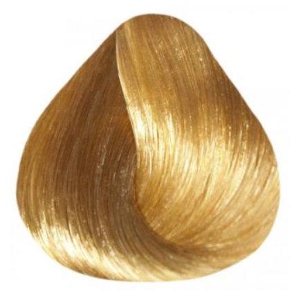 Краска для волос ESTEL De Luxe Silver 8/7 Светло-русый коричневый, 60мл