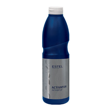 Estel  Активатор 1,5% DE LUXE  900 мл