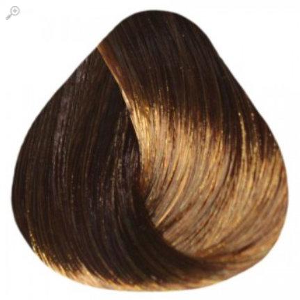 Крем-краска ESTEL PRINCESS ESSEX 6/74 Темно-русый коричнево-медный/корица, 60мл