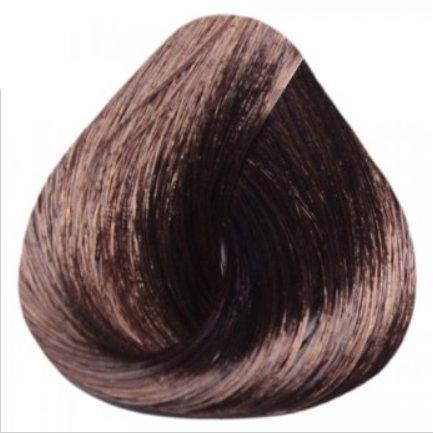 Крем-краска ESTEL PRINCESS ESSEX 6/76 Темно-русый коричнево-фиолетовый/благородная умбра, 60мл