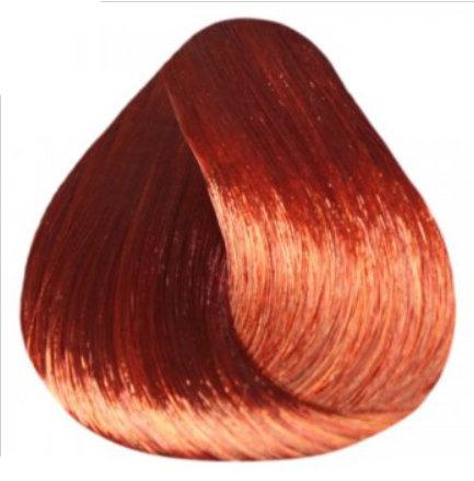 Крем-краска ESTEL PRINCESS ESSEX 7/5 Средне-русый красный, 60мл