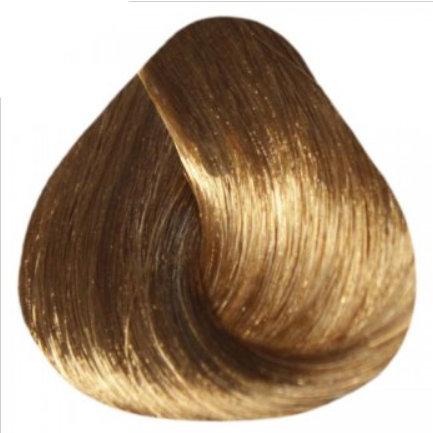 Крем-краска ESTEL PRINCESS ESSEX 7/7 Cредне-русый коричневый /кофе с молоком, 60мл