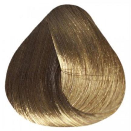 Крем-краска ESTEL PRINCESS ESSEX 7/71 Средне-русый коричнево-пепельный, 60мл