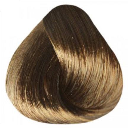 Крем-краска ESTEL PRINCESS ESSEX 7/77 Средне-русый коричневый интенсивный/капуччино, 60мл
