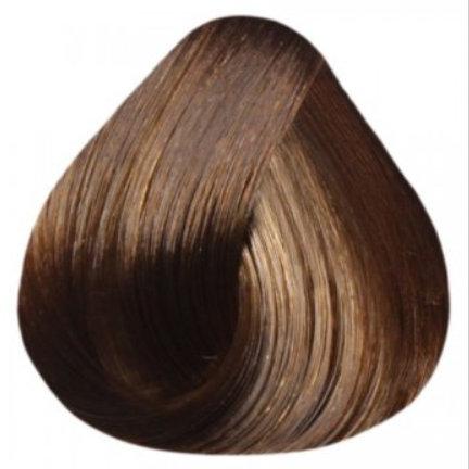 Крем-краска ESTEL PRINCESS ESSEX 8/37 Светло-русый золотисто-коричневый, 60мл