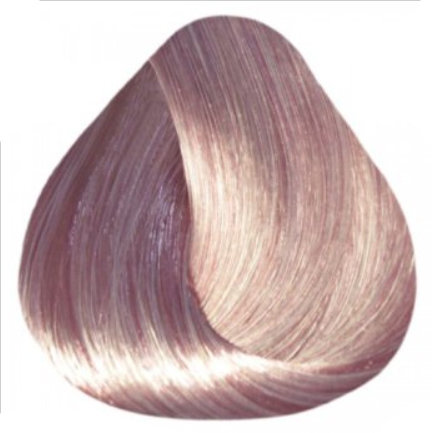 Крем-краска ESTEL PRINCESS ESSEX 8/66 Светло-русый фиолетовый интенсивный, 60мл