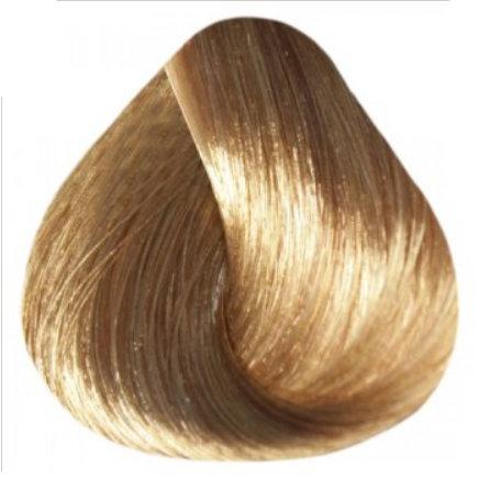 Крем-краска ESTEL PRINCESS ESSEX 8/76 Светло-русый коричнево-фиолетовый/дымчатый топаз, 60мл