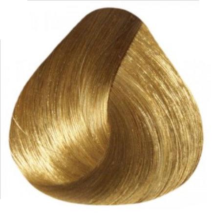 Крем-краска ESTEL PRINCESS ESSEX 9/00 Блондин для седины, 60мл