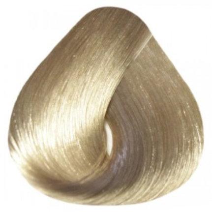 Крем-краска ESTEL PRINCESS ESSEX 9/1 Блондин пепельный/ серебро, 60мл