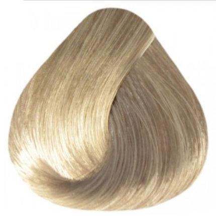 Крем-краска ESTEL PRINCESS ESSEX 9/16 Блондин пепельно-фиолетовый/туманный альбион, 60мл
